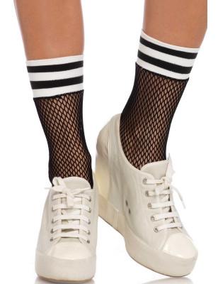 5c341fe1bd8 Vente chaussettes fantaisie délires et rigolotes - Les p tits Caprices