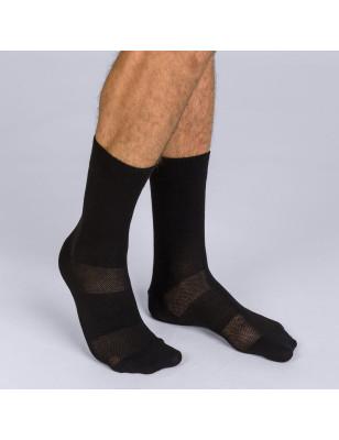 Chaussettes Sport 3 d Flex Homme