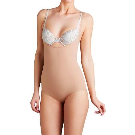 Body Affinant peau invisible seconde peau