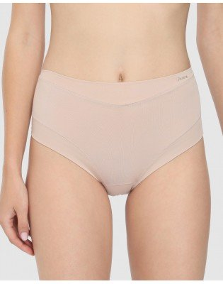 Culotte Cotton Band JAnira