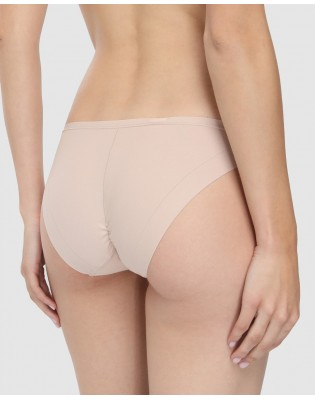 Slip Mini Cotton band Janira
