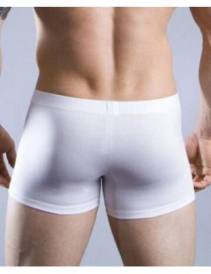 Hom Boxer Cotton premium pur
