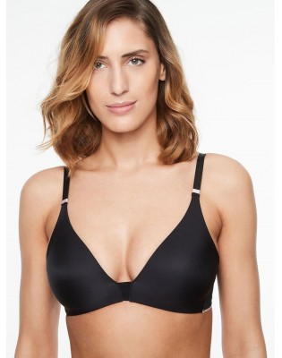 Soutien gorge absolute triangle invisible