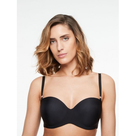 Bandeau Chantelle Absolute invisible