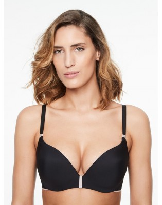Soutien Gorge push up Absolute Chantelle