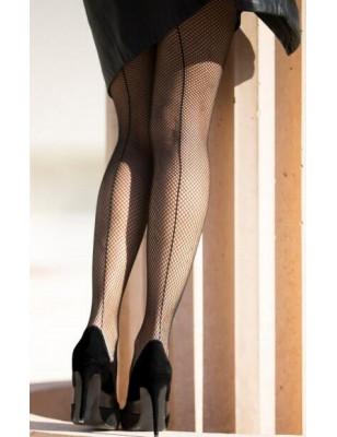 Collant resille Professionnel Couture Lega Avenue