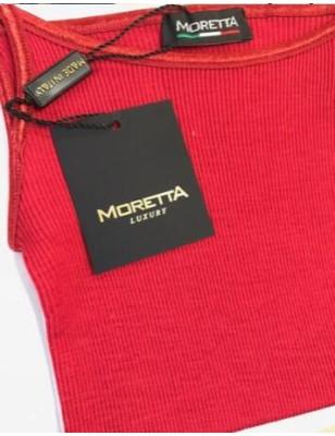 caraco-laine-et-soie-fines-bretelles-rouge-moretta-5306