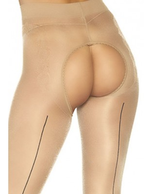 collant-ouvert-leg-avenue