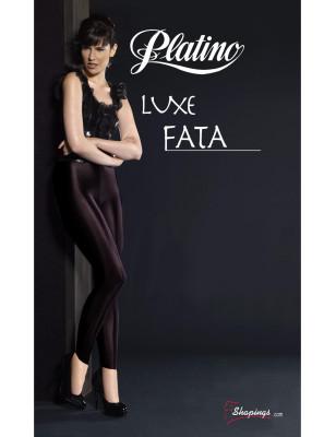 leggings-luxe-fata-platino