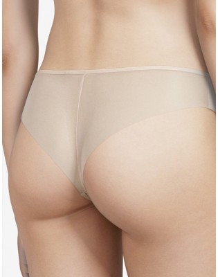 Tanga invisible Chantelle...