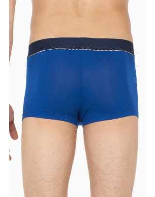 Boxer Hom Skipper electric blue