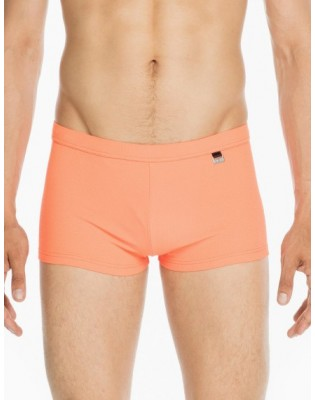 Shorty Hom Cubain Orange