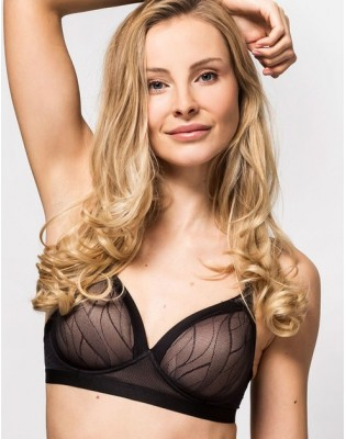 Lingerie Triumph le spacer Airy sensation