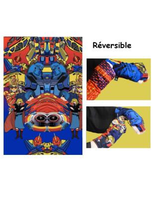 Mitaines-reversibles-Space-Robots-Marieantoilette