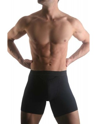 HO1 Hom Boxer Long