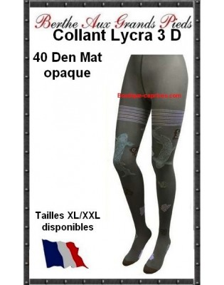 clearance prices authorized site fresh styles Vente de collants bas et chaussettes fantaisie - Les p'tits ...