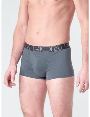 Boxer Hom HO1 pack promo
