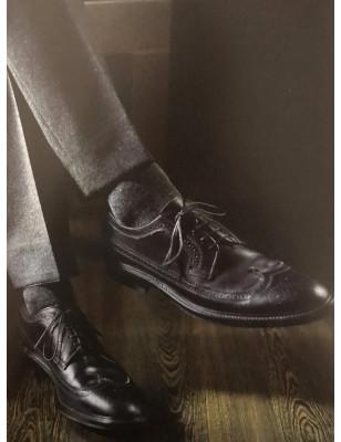 3 bonne paire de chaussettes Hom Classiques
