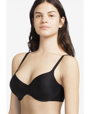 Soutien Gorge Invisible Spacer Chantelle