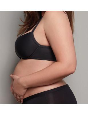 lingerie parfaite maternité janira Flex adpat