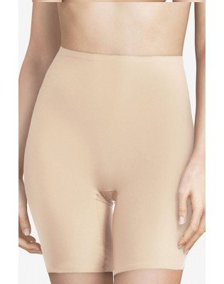 panty Chantelle Soft Stretch