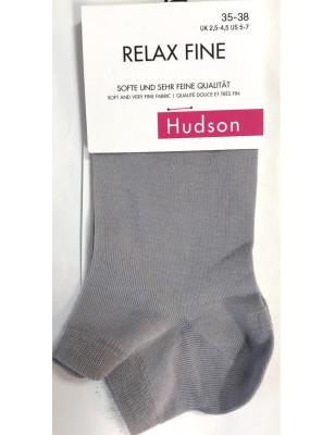 socquette Hudson Relax en coton d'été