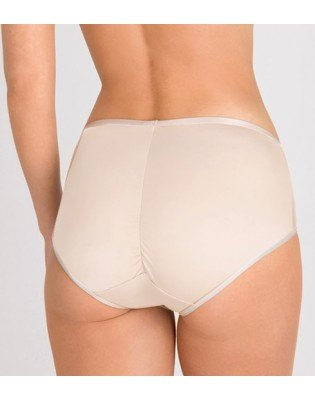 Culotte Ideal Beauty Playtex