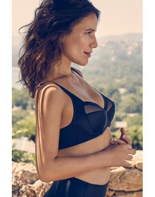 Soutien gorge Playtex Perfect silhouette