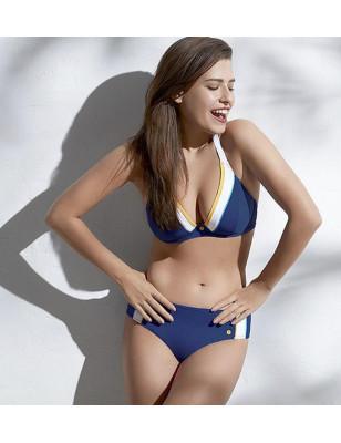 Bikini Bestform endurance