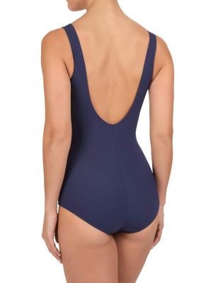 Décolleté plongeant dans le dos joli maillot Felina sport et piscine