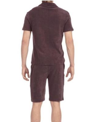 Pyjama Hom Coton Modal