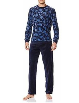 Pyjama Hom Coton Bloom