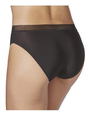 Bikini Janira Microfibre...