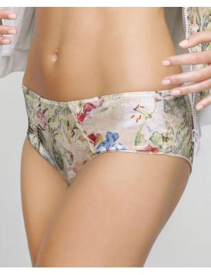 lingerie antigel JArdin premier