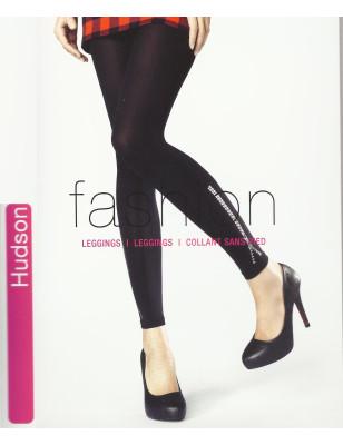 Legging Hudson Imprimé Zip