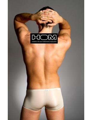 Le shorty Hom Plume Temptation