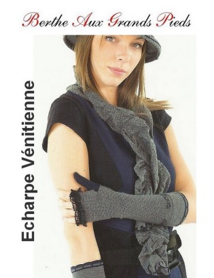 9c6994b8f89a vente chaussettes bas collants Berthe (8) - Les p tits Caprices