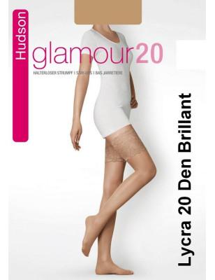 Bas up Hudson Glamour 20