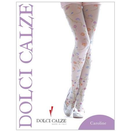 Collant Caroline Dolci Calze