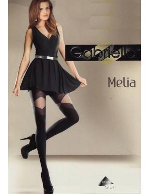Collant Mélia Gabriella