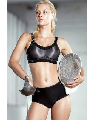 Soutien Gorge Sport 5529 Maximum Support Anita