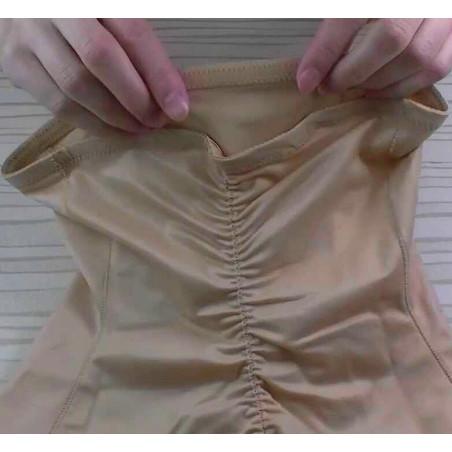 Culotte Ventre plat affinante secert janira peau