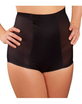 Boxer Amincissant Magic noir