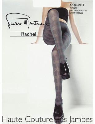 Collant Pierre Mantoux Rachel pochette