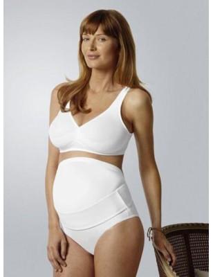 Ceinture De Maternité ANITA 1700 Blanc