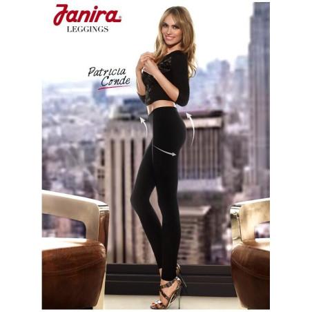 Legging Firm and Fresh Janira