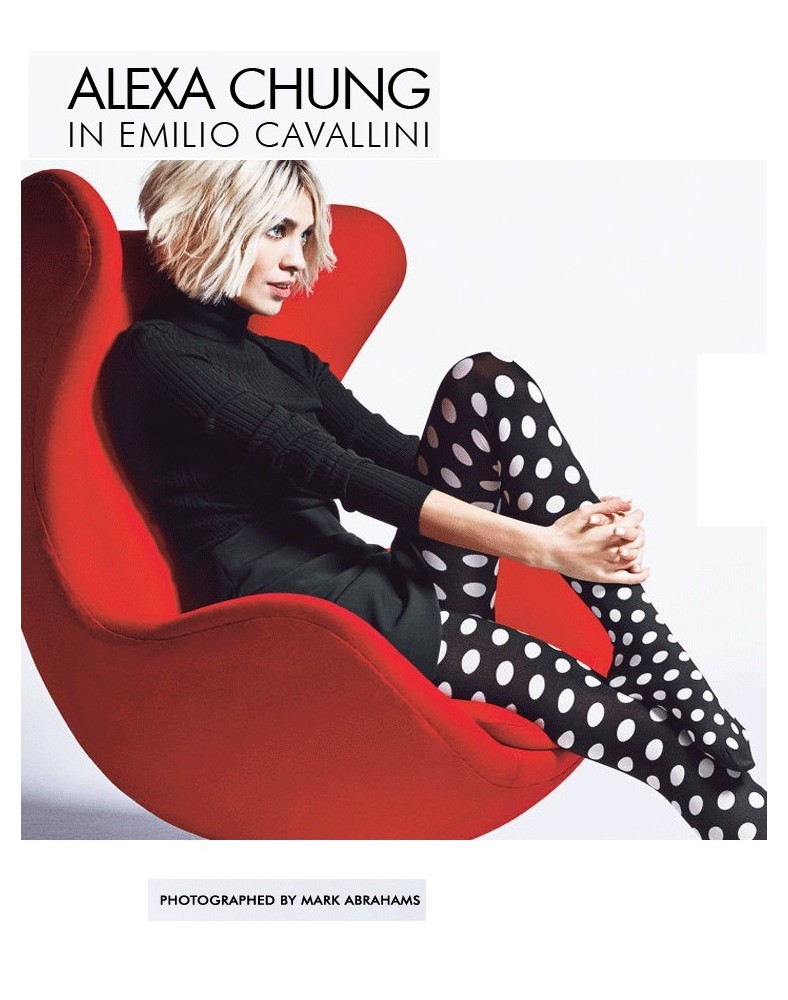 Collant intemporel Emilio Cavallini Noir Pois