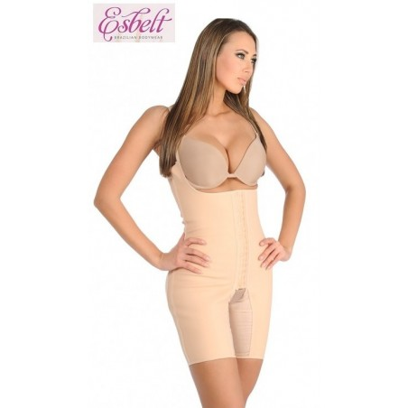 Corselet Minceur Esbelt 422 chair face