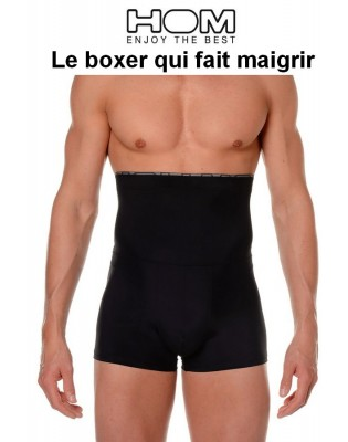 Boxer Hom slim long