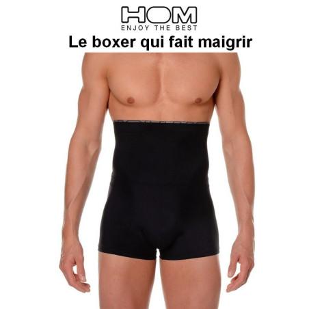Boxer Hom slim long